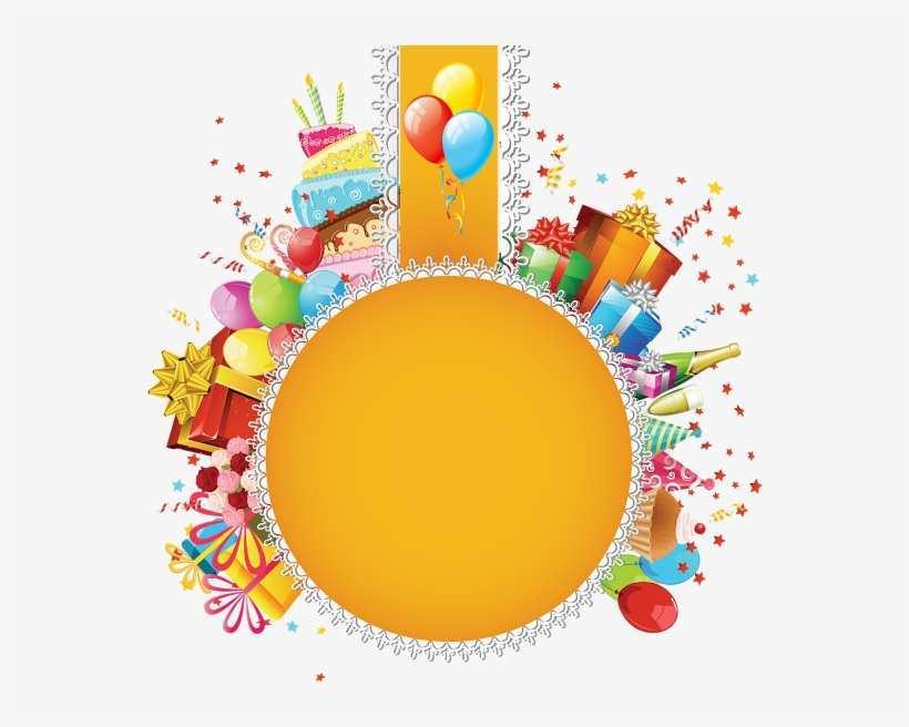29 Free Printable Birthday Invitation Background Designs Download by Birthday Invitation Background Designs