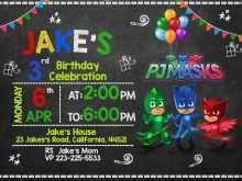 29 The Best Birthday Party Invitation Template Download Maker with Birthday Party Invitation Template Download
