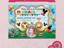 29 Visiting Birthday Invitation Template Pdf PSD File for Birthday Invitation Template Pdf
