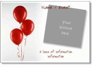 30 Create Birthday Party Invitation Templates Editable Formating with Birthday Party Invitation Templates Editable