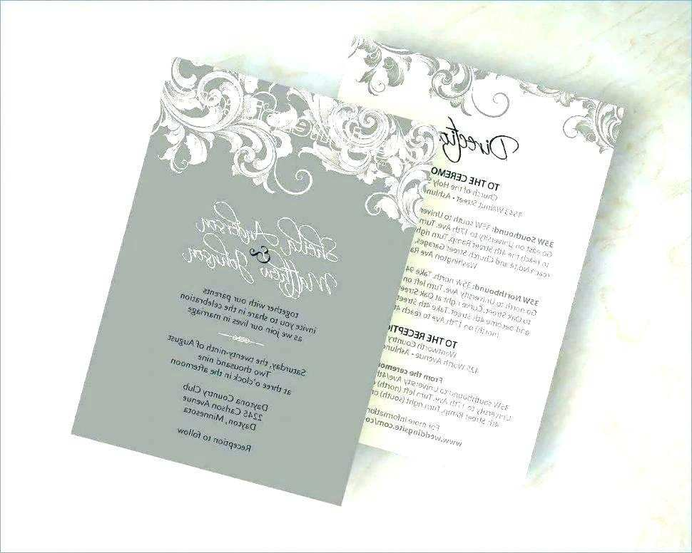 31 Creating Example Of Invitation Card For Wedding With Stunning Design for Example Of Invitation Card For Wedding