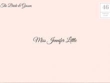 32 Report Invitation Card Envelope Writing Layouts for Invitation Card Envelope Writing