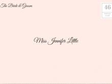 32 Report Invitation Card Envelope Writing Layouts for Invitation Card Envelope Writing