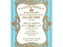 33 Best Party Invitation Cards Royal Layouts for Party Invitation Cards Royal