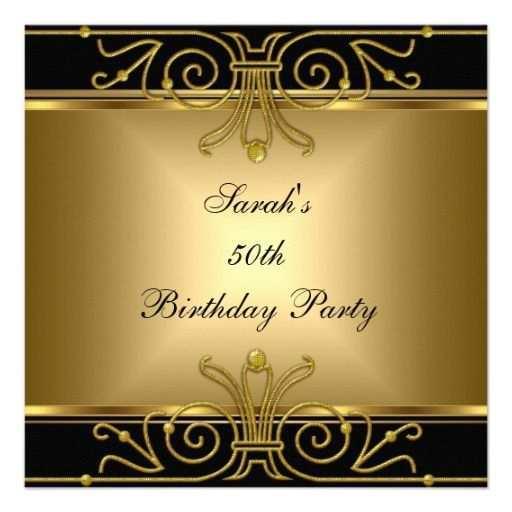 33 Visiting Gatsby Wedding Invitation Template Free Download for Gatsby Wedding Invitation Template Free