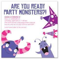 34 Creating Blank Birthday Party Invitation Template Photo with Blank Birthday Party Invitation Template