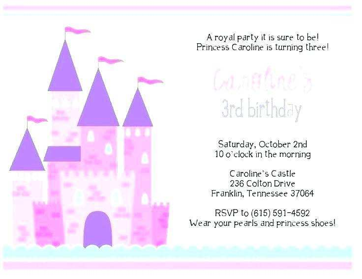 35 Customize Party Invitation Card Maker Online Free Maker with Party Invitation Card Maker Online Free