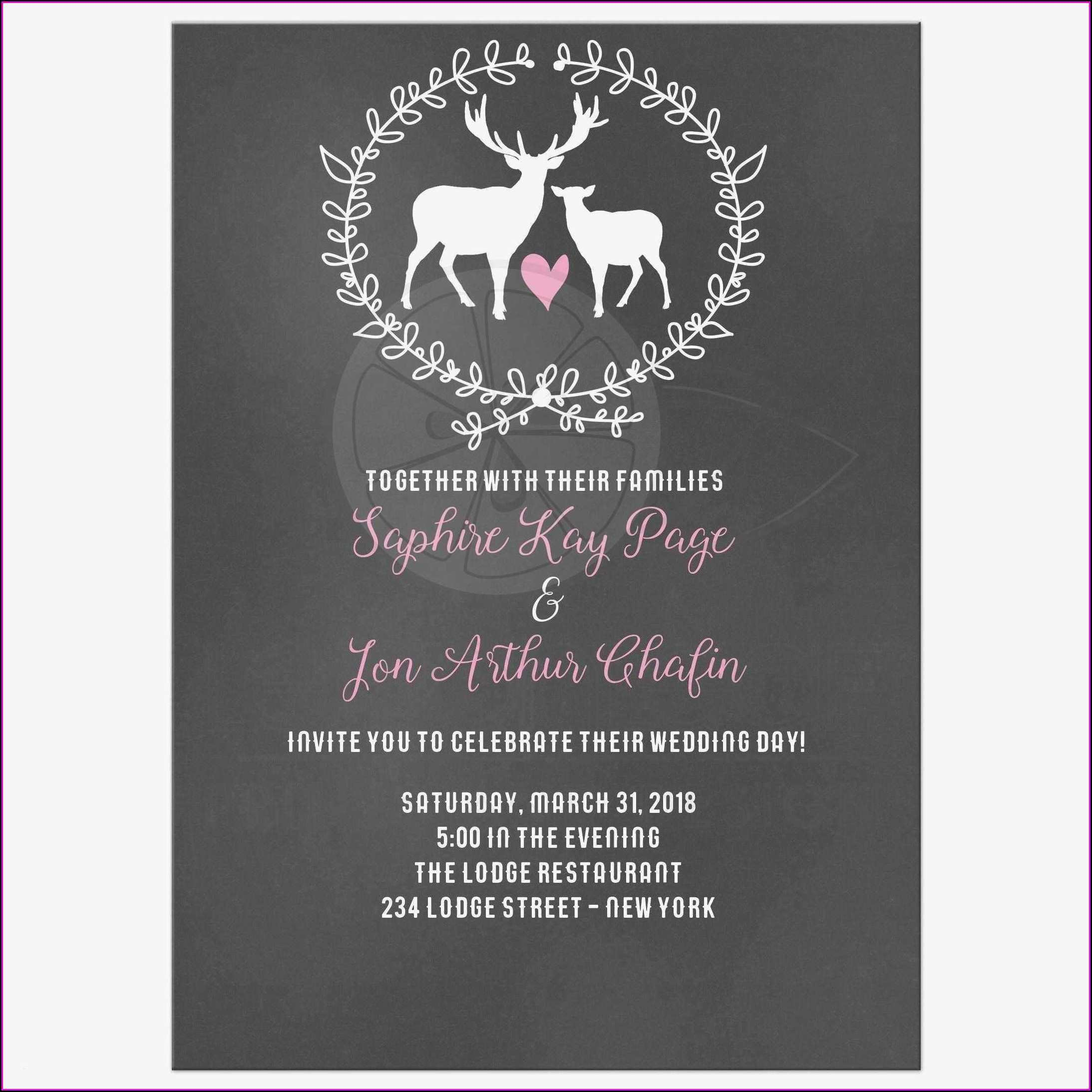 36 Creative Christmas Party Invitation Template Black And White Formating for Christmas Party Invitation Template Black And White