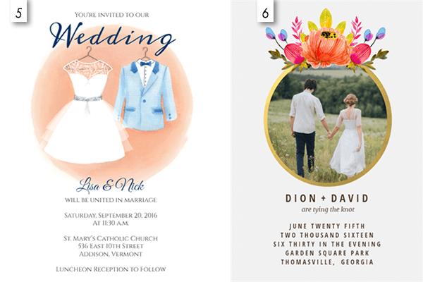 36 Free Printable Wedding Invitation Template Editor Maker With Wedding Invitation Template Editor Cards Design Templates,How To Dye A Wedding Dress Purple