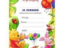 36 Online Birthday Invitation Template Online Maker for Birthday Invitation Template Online