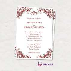 38 Create Gatsby Wedding Invitation Template Free Now for Gatsby Wedding Invitation Template Free