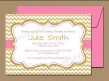 39 Report Birthday Invitation Template Gold PSD File for Birthday Invitation Template Gold
