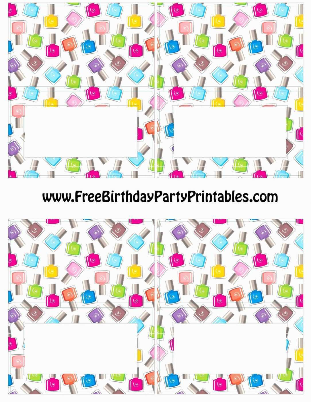 40 Customize Party Invitation Card Maker Online Free Templates by Party Invitation Card Maker Online Free