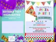 42 Printable Office Party Invitation Template Editable Now by Office Party Invitation Template Editable