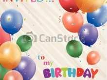 44 Format Birthday Invitation Background Designs Now by Birthday Invitation Background Designs