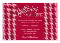 45 Visiting Dinner Invitation Text Ideas Templates with Dinner Invitation Text Ideas