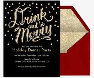 47 Blank Office Party Invitation Template Editable With Stunning Design by Office Party Invitation Template Editable