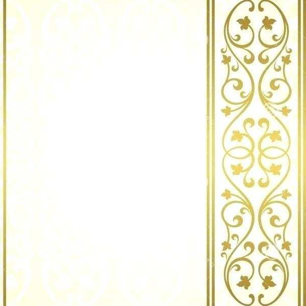 50 Free Printable Wedding Invitation Blank Template Free PSD File with Wedding Invitation Blank Template Free