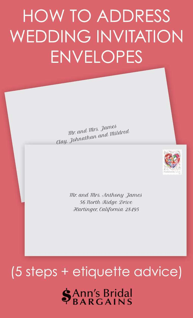 52 Adding Invitation Card Envelope Writing for Ms Word with Invitation Card Envelope Writing
