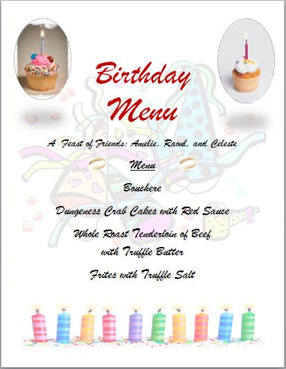 56 Adding Birthday Invitation Reminder Template For Free for Birthday Invitation Reminder Template
