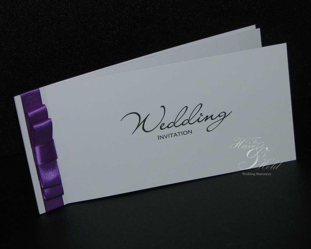 57 Adding Cheque Book Wedding Invitation Template Now with Cheque Book Wedding Invitation Template