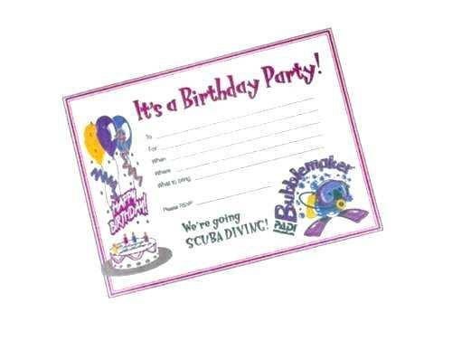 57 Create Party Invitation Card Maker Online Free Maker for Party Invitation Card Maker Online Free