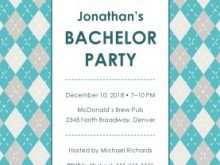 57 Customize Our Free Bachelor Party Invitation Template Templates by Bachelor Party Invitation Template