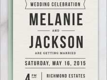 57 Customize Our Free Formal Invitation Template Psd in Word for Formal Invitation Template Psd