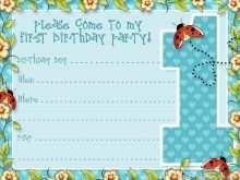 57 Report Birthday Invitation Background Designs Templates by Birthday Invitation Background Designs