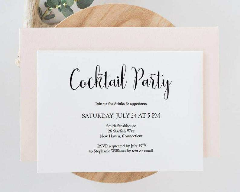 57 Standard Office Party Invitation Template Editable Layouts by Office Party Invitation Template Editable