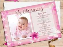 59 Adding Invitation Card Samples Baby 21St Day Ceremony Formating with Invitation Card Samples Baby 21St Day Ceremony