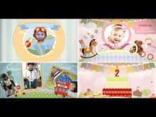 59 Format Birthday Invitation Video Template Layouts by Birthday Invitation Video Template