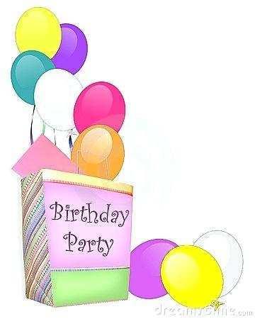 60 Format Birthday Invitation Background Templates Layouts with Birthday Invitation Background Templates