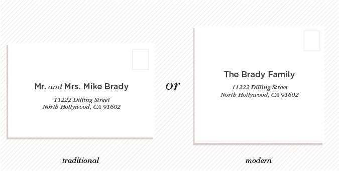61 Adding Invitation Card Envelope Writing Download for Invitation Card Envelope Writing
