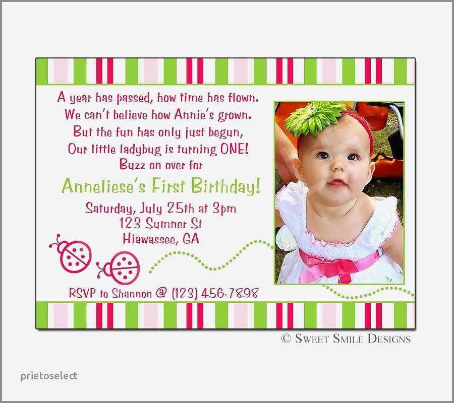 61 Visiting Birthday Invitation Template Old Maker with Birthday Invitation Template Old