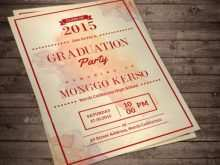 63 Format Formal Invitation Template Download for Ms Word with Formal Invitation Template Download