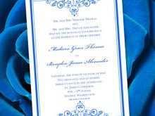 64 Free Printable Blank Invitation Templates Editable in Photoshop with Blank Invitation Templates Editable