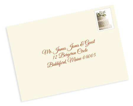 66 Best Invitation Card Envelope Writing Layouts with Invitation Card Envelope Writing