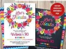 66 Customize Birthday Invitation Templates Etsy in Word with Birthday Invitation Templates Etsy