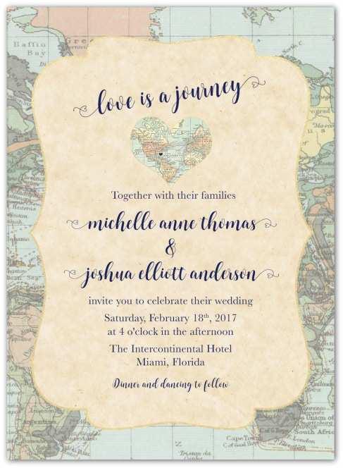 66 Free Wedding Invitation Template Destination in Photoshop for Wedding Invitation Template Destination
