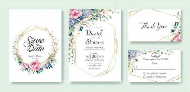 67 Free Printable Modern Wedding Invitation Cards Template Vector Photo By Modern Wedding Invitation Cards Template Vector Cards Design Templates