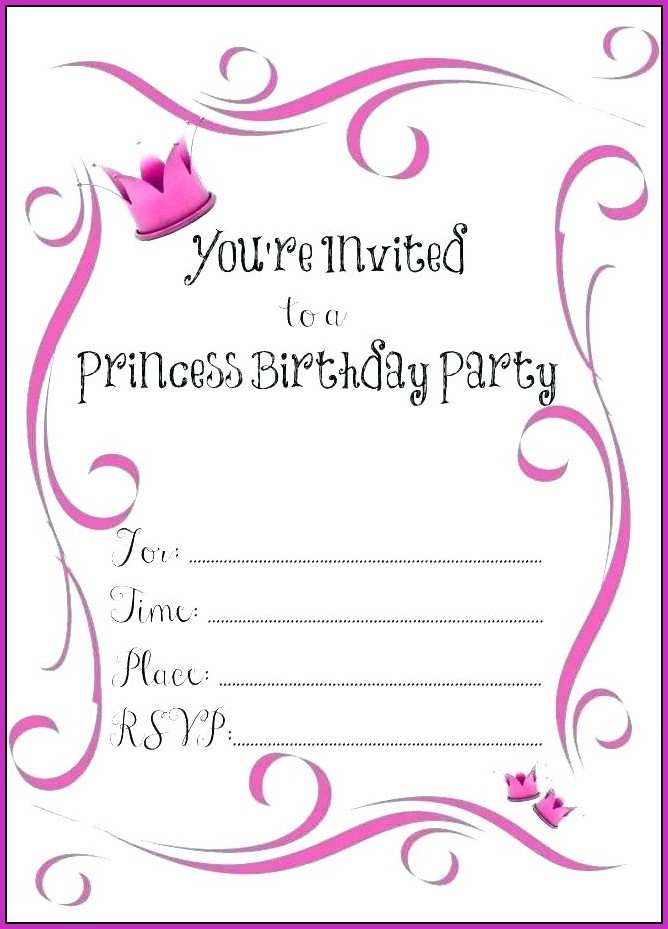 68 Blank Party Invitation Card Maker Online Free in Photoshop with Party Invitation Card Maker Online Free