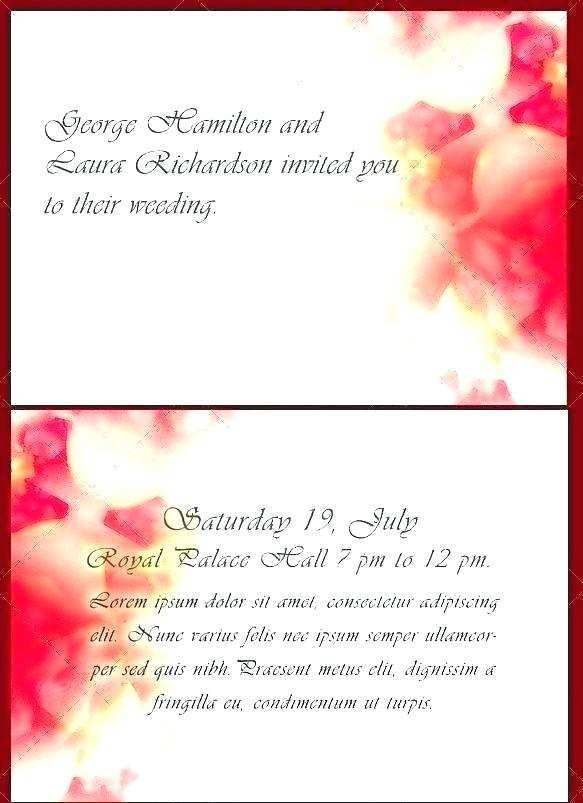 68 Create Party Invitation Card Maker Online Free With Stunning Design by Party Invitation Card Maker Online Free