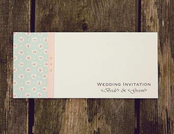 68 Visiting Cheque Book Wedding Invitation Template With Stunning Design by Cheque Book Wedding Invitation Template