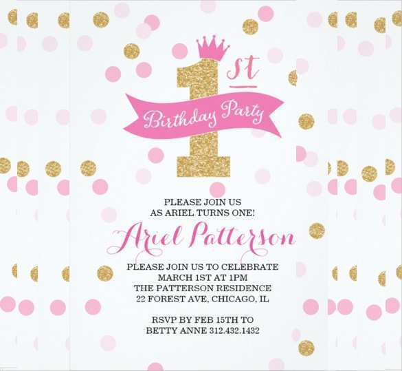70 The Best Birthday Invitation Html Template in Photoshop by Birthday Invitation Html Template