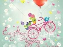 71 Format Birthday Invitation Background Designs for Ms Word by Birthday Invitation Background Designs