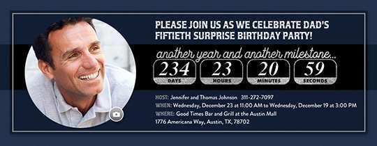 71 Free Printable 80Th Birthday Invitation Template Uk Templates for 80Th Birthday Invitation Template Uk