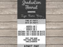 72 Create Formal Invitation Template Download Formating by Formal Invitation Template Download
