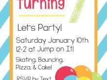 72 Creating Party Invitation Template Download Photo by Party Invitation Template Download
