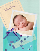 72 Free Invitation Card Samples Baby 21St Day Ceremony Maker by Invitation Card Samples Baby 21St Day Ceremony